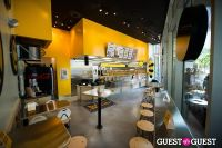 Which Wich Store Opening #32
