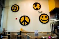 Which Wich Store Opening #34