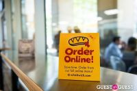 Which Wich Store Opening #35