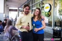Which Wich Store Opening #44