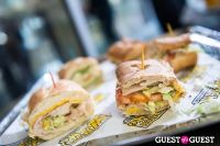 Which Wich Store Opening #47