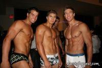 Freshpair.com Underwear Party #44