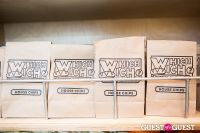Which Wich Store Opening #63