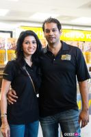 Which Wich Store Opening #65