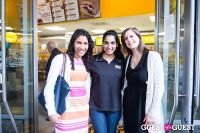 Which Wich Store Opening #71