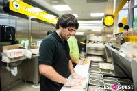 Which Wich Store Opening #75