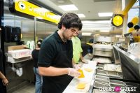 Which Wich Store Opening #76