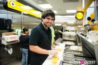 Which Wich Store Opening #78
