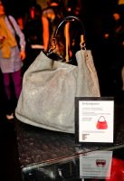 Yves Saint Laurent Fashion's Night Out #211