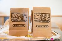 Which Wich Store Opening #80