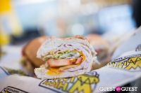 Which Wich Store Opening #98