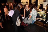 Yves Saint Laurent Fashion's Night Out #213