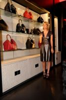 Yves Saint Laurent Fashion's Night Out #214