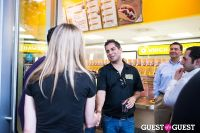 Which Wich Store Opening #113
