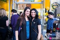 Which Wich Store Opening #116