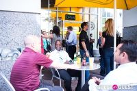 Which Wich Store Opening #127