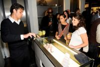 Yves Saint Laurent Fashion's Night Out #216