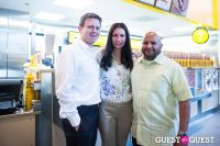 Which Wich Store Opening #132