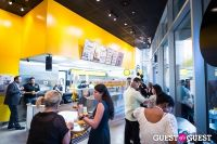Which Wich Store Opening #136