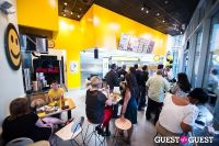 Which Wich Store Opening #140