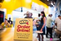 Which Wich Store Opening #145