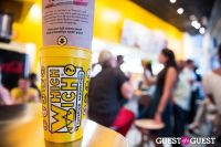 Which Wich Store Opening #146