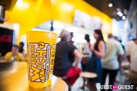 Which Wich Store Opening #147