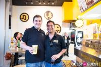 Which Wich Store Opening #148