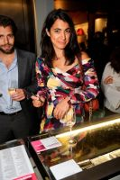 Yves Saint Laurent Fashion's Night Out #221