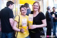 Which Wich Store Opening #166
