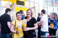 Which Wich Store Opening #167