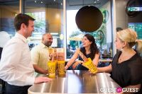 Which Wich Store Opening #169