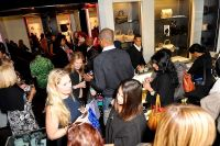 Yves Saint Laurent Fashion's Night Out #234