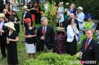 Woodrow Wilson House 25th Perennial Garden Party #98