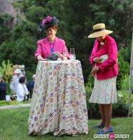 Woodrow Wilson House 25th Perennial Garden Party #125