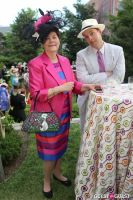 Woodrow Wilson House 25th Perennial Garden Party #148