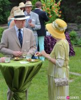 Woodrow Wilson House 25th Perennial Garden Party #199