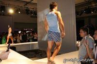 Freshpair.com Underwear Party #52
