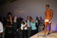 Freshpair.com Underwear Party #53