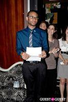 The Hero Fund Scholarship Fundraiser #83