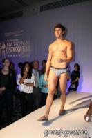 Freshpair.com Underwear Party #58