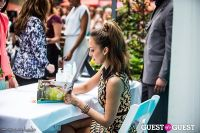 Jessica Alba - The Honest Life Book Signing #10