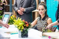Jessica Alba - The Honest Life Book Signing #18