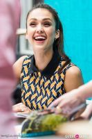 Jessica Alba - The Honest Life Book Signing #20