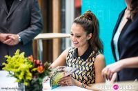 Jessica Alba - The Honest Life Book Signing #21