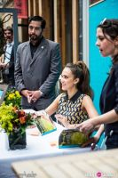 Jessica Alba - The Honest Life Book Signing #29
