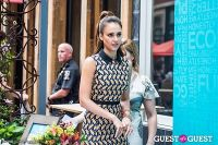 Jessica Alba - The Honest Life Book Signing #31