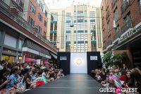 The Front Row Runway Show #3