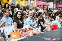 The Front Row Runway Show #6
