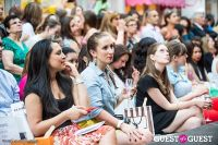 The Front Row Runway Show #8